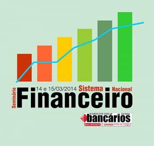 seminario-curso-sistema-financeiro